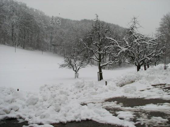 Sa 24.03.2007