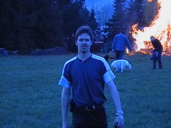 20.04.2003 bei Guido bei Brochterbeck (NRW)